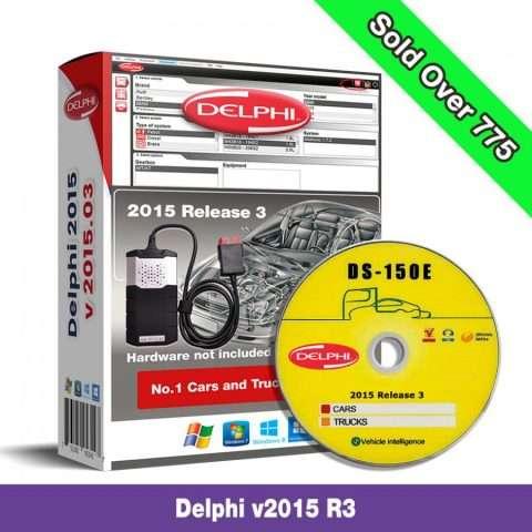 D:\PrivateClients\websites\cardiagnostics4less.com\Images\Product Boxes