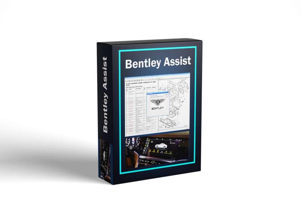 Bentley Assist