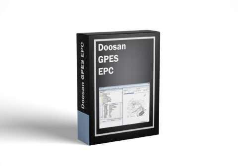 Doosan GPES EPC