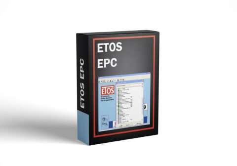 ETOS EPC