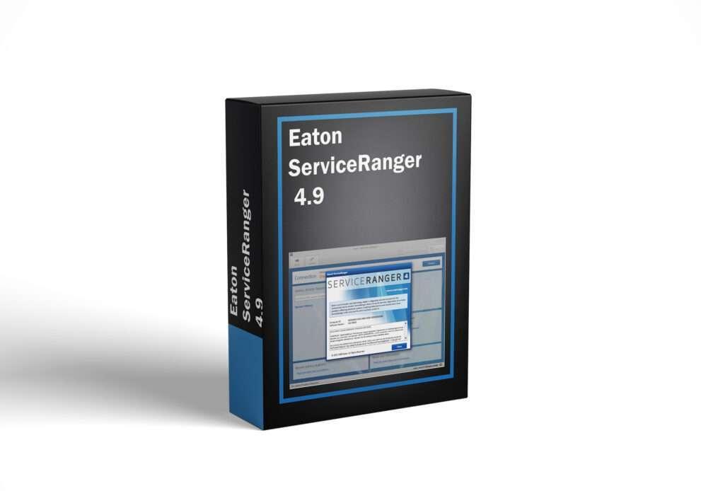 Eaton ServiceRanger 4.9