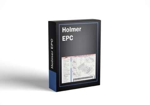 Holmer EPC