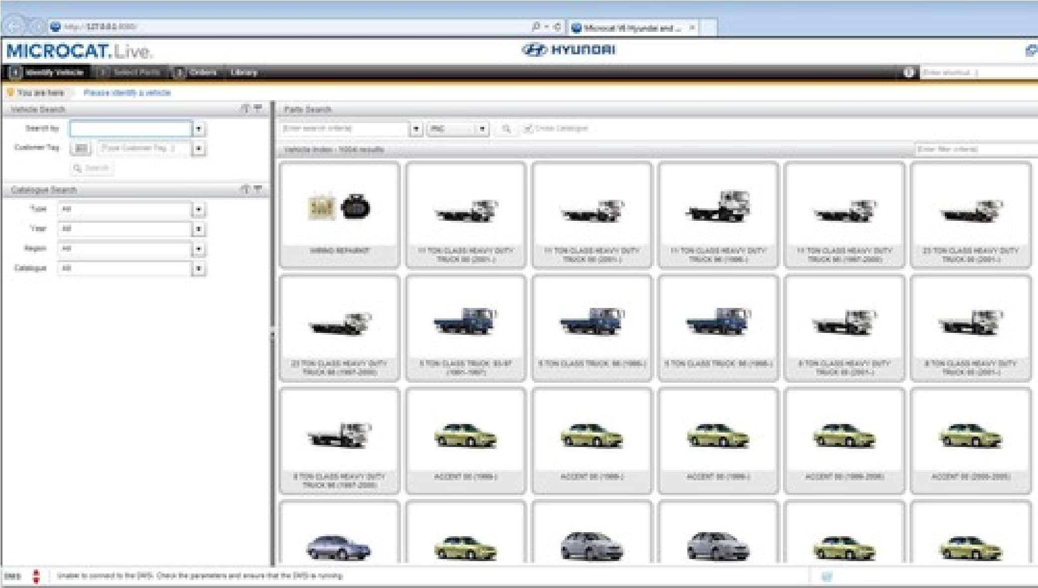 Hyundai MCAT Microcat 06.2020 SS-01