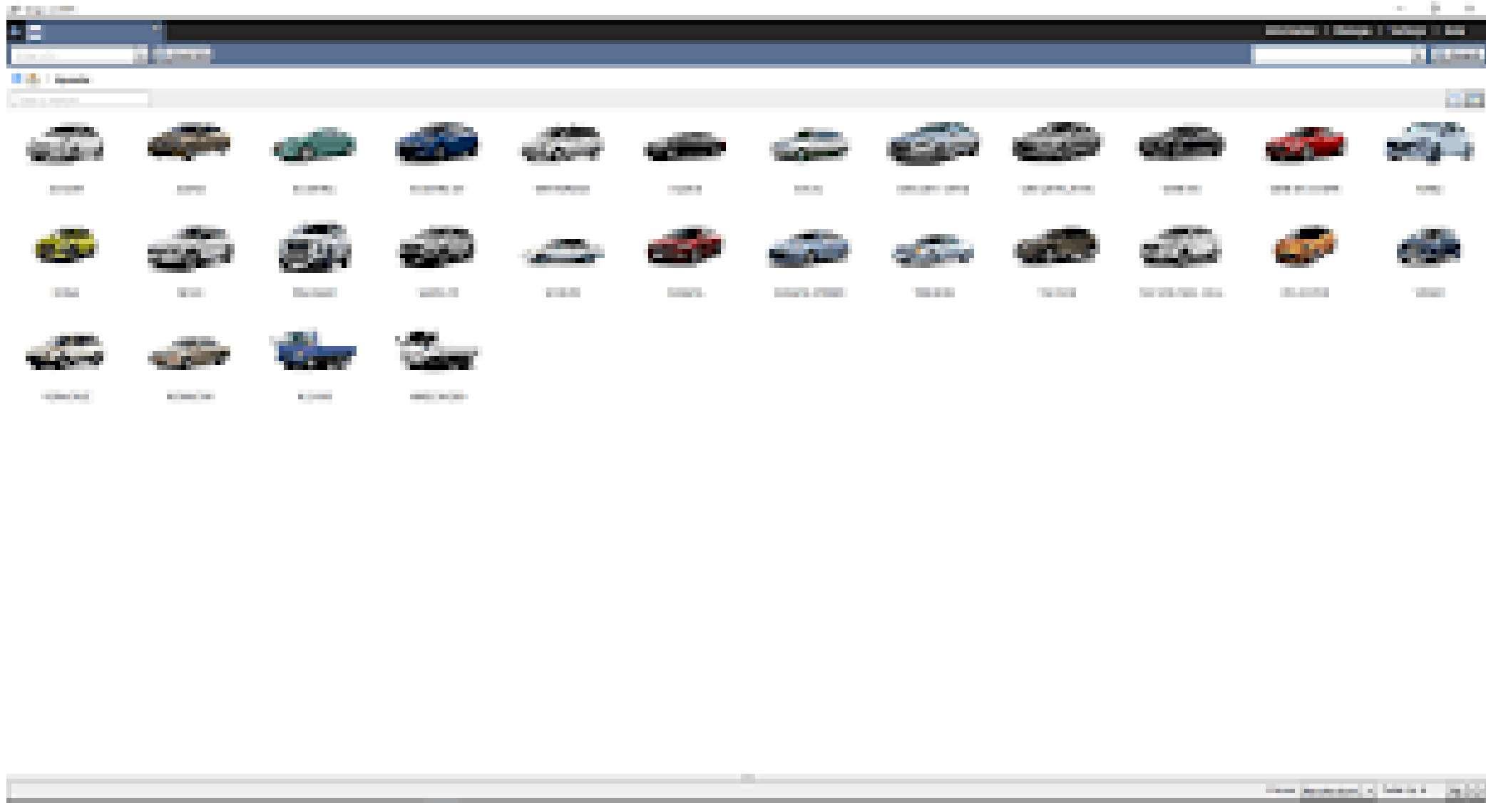 Hyundai Snapon EPC Global 05.2020 SS-01