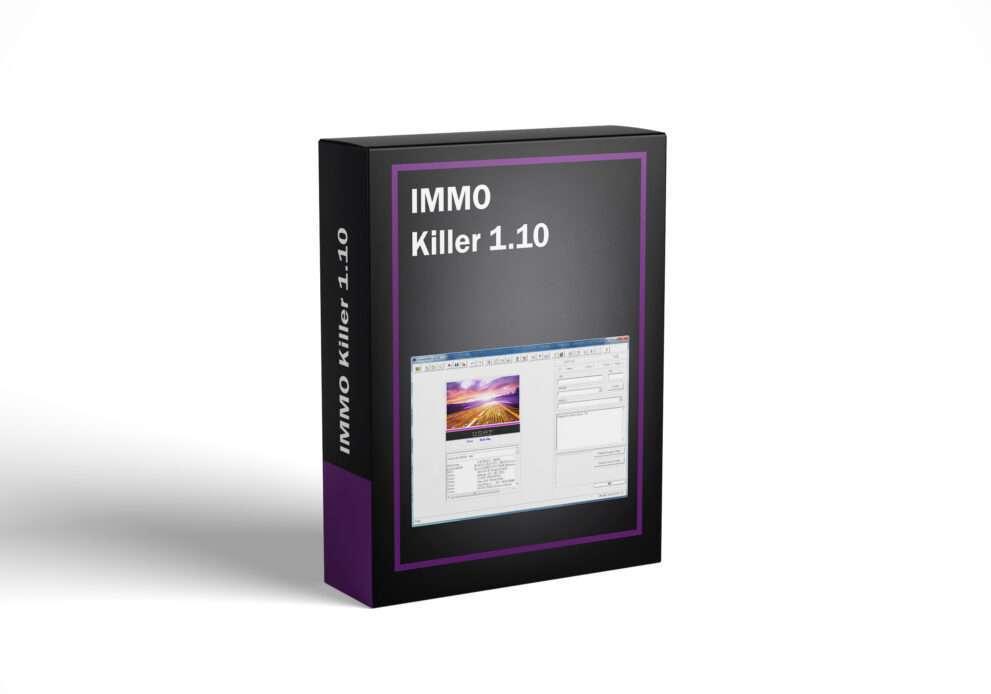 IMMO Killer 1.10