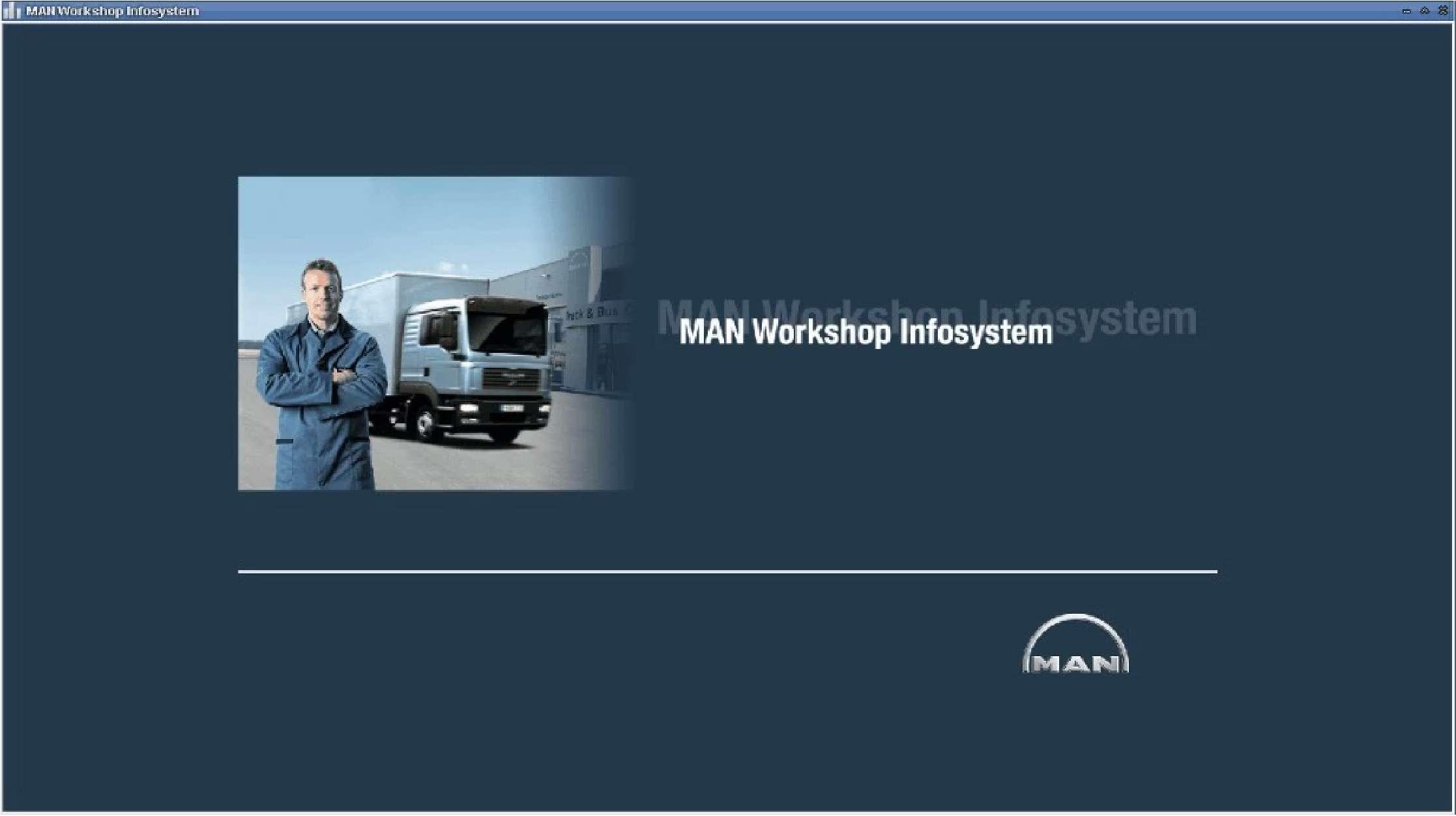 MAN WIS (Workshop Infosystem) 2015 ss-01