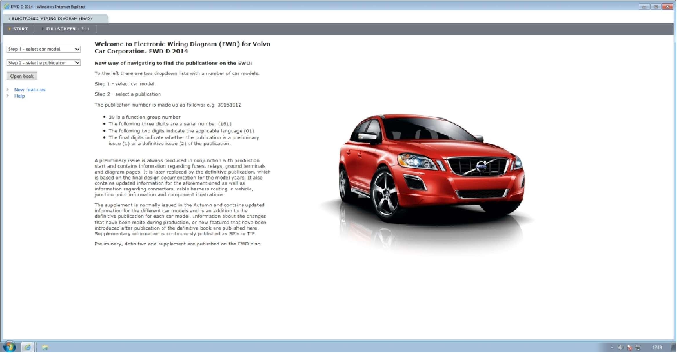 Volvo EWD ss-01