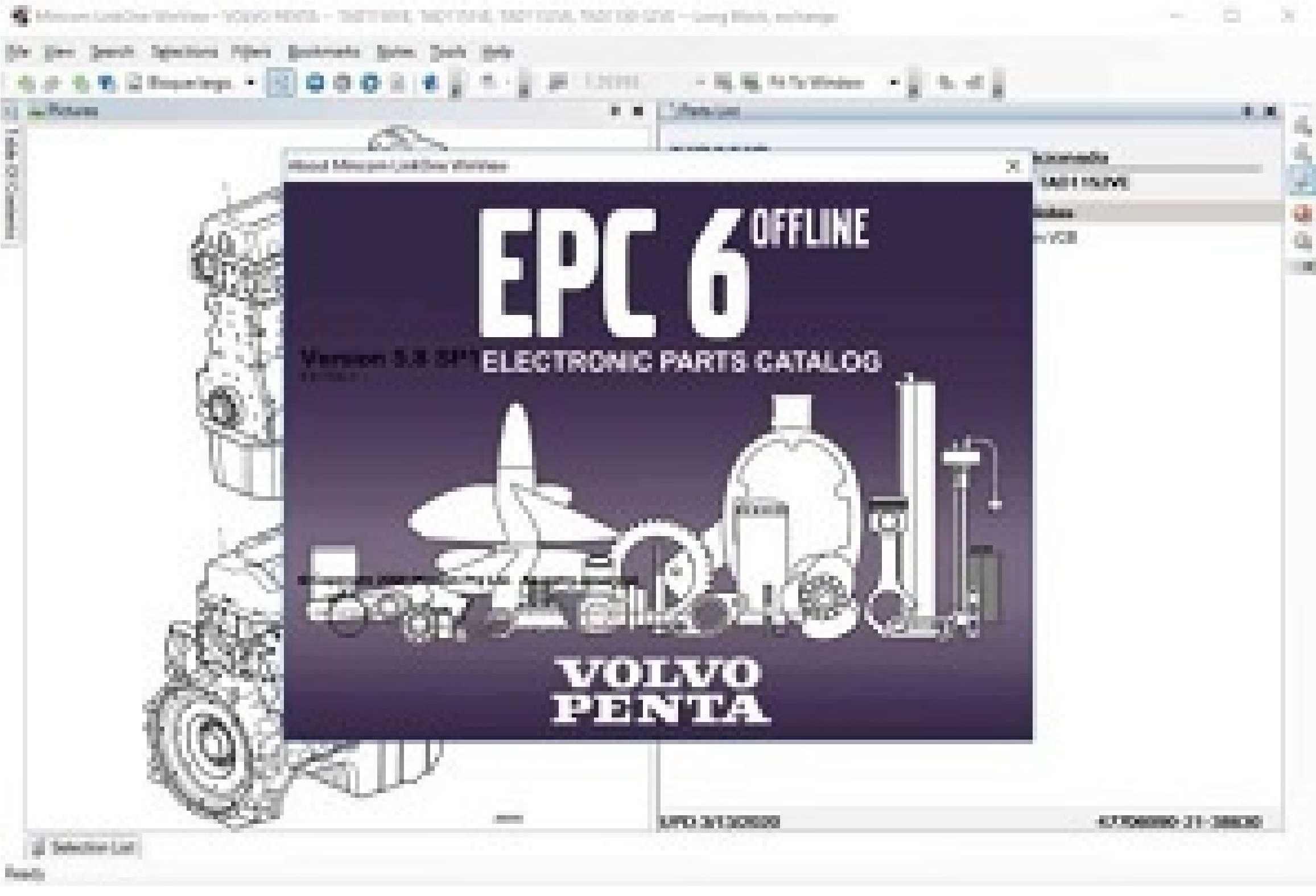 Volvo Penta EPC 2021 ss-01