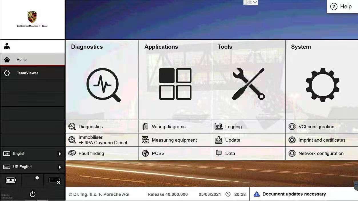 Piwis_III_Software_V40.0_Display_1
